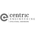 Centric Engineering