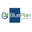 GM Blue Plan Engineering