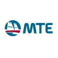 MTE Consultants
