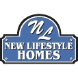 New Lifestyle Homes Inc.
