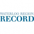 Waterloo Region Record