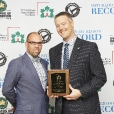bill-gies-award-2018-2