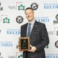 bill-gies-award-2018