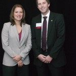 WRHBA - Annual Lucheon Cassie Campbell041