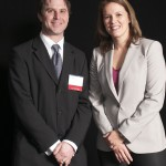WRHBA - Annual Lucheon Cassie Campbell074